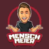 Mensch-Meier-Logo220x220