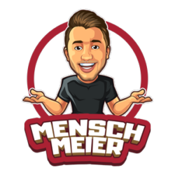 Mensch-Meier-Logo300x300