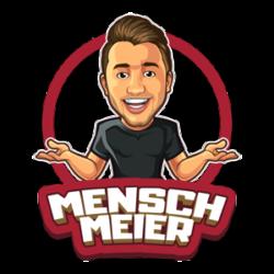 Mensch Meier Lahr Logo 300px Club Diskothek